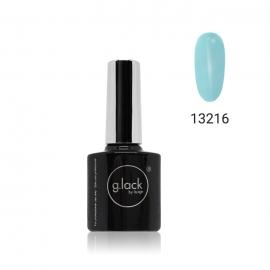 Esmalte semipermanente G. Lack Luxe Nails (número: 13216). 8ml.