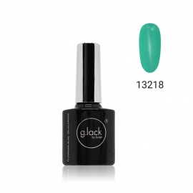 Esmalte semipermanente G. Lack Luxe Nails (número: 13218). 8ml.