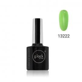 Esmalte semipermanente G. Lack Luxe Nails (número: 13222). 8ml.