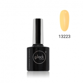 Esmalte semipermanente G. Lack Luxe Nails (número: 13223). 8ml.