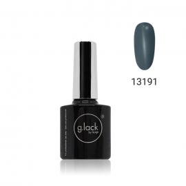 Esmalte semipermanente G. Lack Luxe Nails (número: 13191). 8ml.