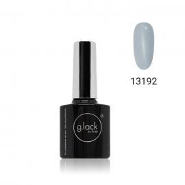 Esmalte semipermanente G. Lack Luxe Nails (número: 13192). 8ml.