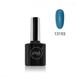 Esmalte semipermanente G. Lack Luxe Nails (número: 13193). 8ml.