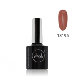 Esmalte semipermanente G. Lack Luxe Nails (número: 13195). 8ml.