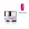 Painting gel Quick Step Modena Nails. 5g. Color: Rosa fucsia