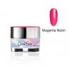 Painting gel Quick Step Modena Nails. 5g. Color: Magenta neón