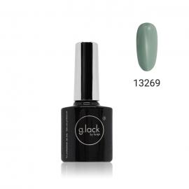 Esmalte semipermanente G. Lack Luxe Nails (número: 13269). 8ml.