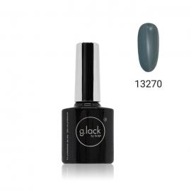 Esmalte semipermanente G. Lack Luxe Nails. 8ml.