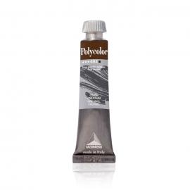 Pintura acrilica Polycolor. Color: madera cruda. 20ml.