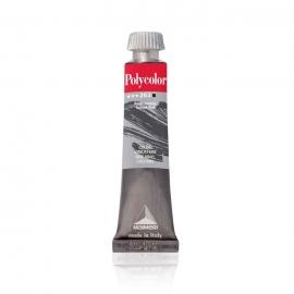 Pintura acrilica Polycolor. Color: madera roja. 20ml.