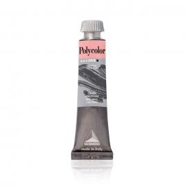 Pintura acrilica Polycolor. Color: rosa pastel. 20ml.